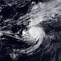 Erika 10 September 1991.jpg