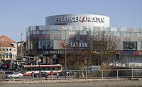 Erlangen Arcaden 001.JPG