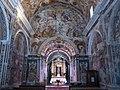 Ermita de la Mare de Déu de l'Avellà, Catí 63.JPG