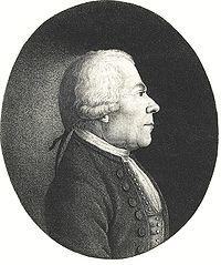Ernst Gottfried Baldinger.jpg