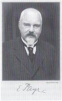 Erwin Payr.jpg