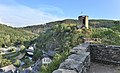 Esch-sur-Sure castle 03.jpg