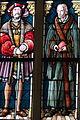 Eschwege St. Dionys Fenster 114.JPG