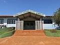 Escola Antonio Vicente Azambuja.jpg