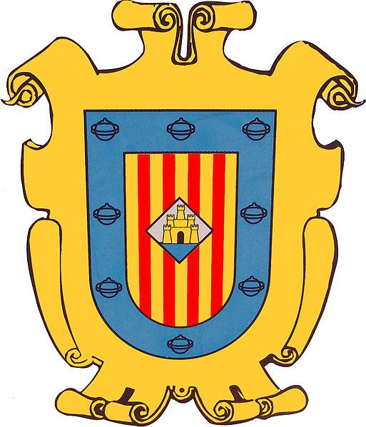 File:Escudo-de-Sant-Antoni-de-Portmany.jpg