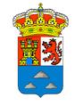 Escudo Provincia de Las Palmas.PNG