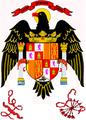 Escudo Transición Esp (1975-1981).PNG