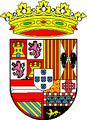 Escudo de Abanilla.png