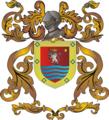 Escudo de Armas Tellez Noriega.png