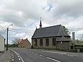 Esen, heropgebouwde kapel Onze-Lieve-Vrouw-ter-Hulpe oeg78193 foto6 2013-05-12 11.53.jpg