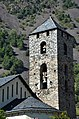 Església de Sant Esteve4 PhotowalkAndorra.jpg