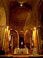 Església de Sant Pere (Besalú) - 2.jpg