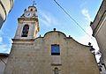 Església de sant Joan Baptista de Beniarbeig.JPG