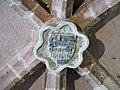 Espalion église Perse clé (1).jpg