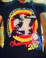 Esperance sportive de Tunis supporter t-shirt قميص أحباء الترجي الرياضي التونسي.jpg