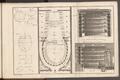 Essai sur l'architecture théatrale 1782 Patte - Plate1.png