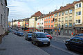 Essen-Altendorf, Altendorfer Straße 01.JPG