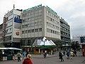 Essen. Markt (15264086990).jpg