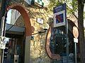 Estació de Vallvidrera Superior (Barcelona, Catalunya).jpg