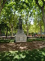 Estatua de Ángel Melgar.JPG