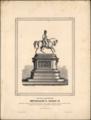 Estatua equestre do Imperador D. Pedro IV (c. 1867) - Nogueira da Silva & Alberto (BNP).png