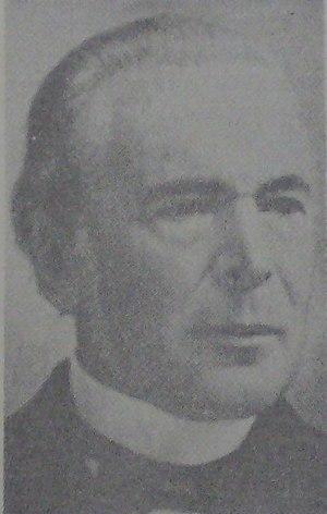Esteban Adrogué - Esteban Adrogué