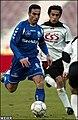 Esteghlal FC vs Saba Battery FC, 13 January 2005 - 09.jpg
