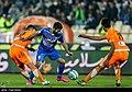 Esteghlal FC vs Saipa FC, 8 March 2017 - 11.jpg