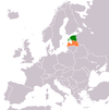 Estonia Latvia Locator.png