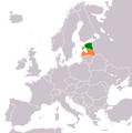Estonia Latvia Locator.png