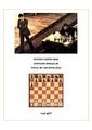 Estudio Casero B00 variante 1.e4 a6 Por el MF Job Sepulveda.pdf