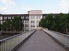 Centa Star Stuttgart : eszet wikipedia ~ Buech-reservation.com Haus und Dekorationen