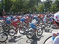 Etape 21 du Tour de France 2009.jpg