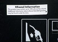 Information on pump, California.