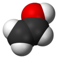 Ethenol-3D-vdW.png