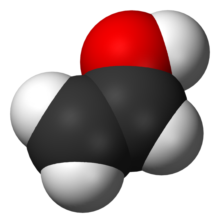 File:Ethenol-3D-vdW.png - Wikimedia Commons