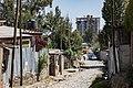Ethiopia IMG 4893 Addis Abeba (38637735875).jpg