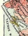 Ethnic map of the Crimea.jpg