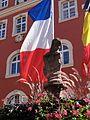 Ettenheim 10.jpg