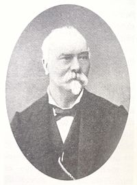 Eugène Imbert.JPG