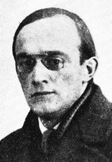 Eugène Olaussen