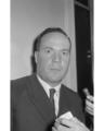 Eugenio Ballestero.png