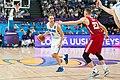 EuroBasket 2017 Finland vs Poland 58.jpg
