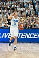EuroBasket 2017 Finland vs Slovenia 07.jpg