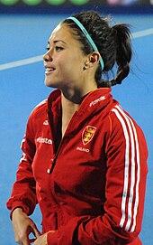 75f1e9a00bf Sport in the United Kingdom - Wikipedia