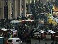 Euromaidan in Kiev 2013.12.12 7-33.JPG