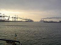 Europahaven.JPG