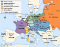 Europe after 1815.hu.png