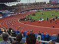 European Athletic Championships 2016 in Amsterdam - 10 July (28210557331).jpg