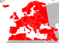 European Broadcasting Area.png
